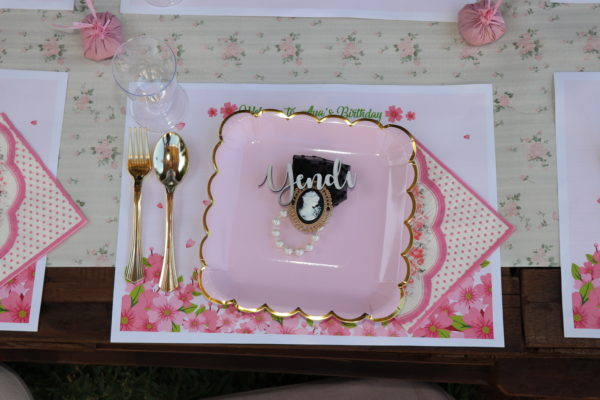Birthday Planner (11)