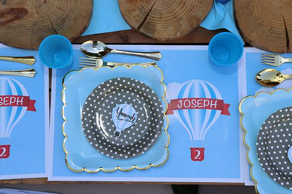 Birthday Planner (3)