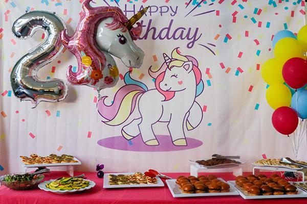 Birthday Planner (5)